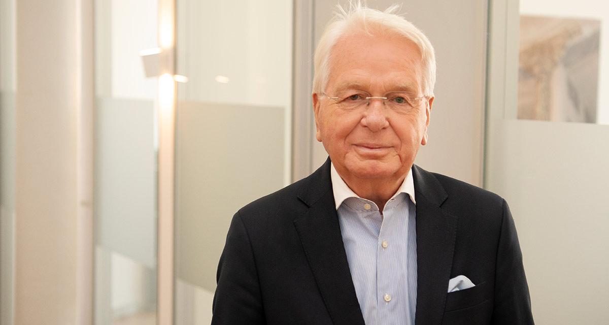 Rechtsanwalt Karsten Hinz